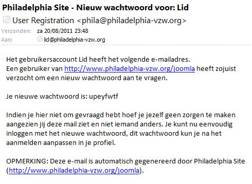 mail_wachtwoord